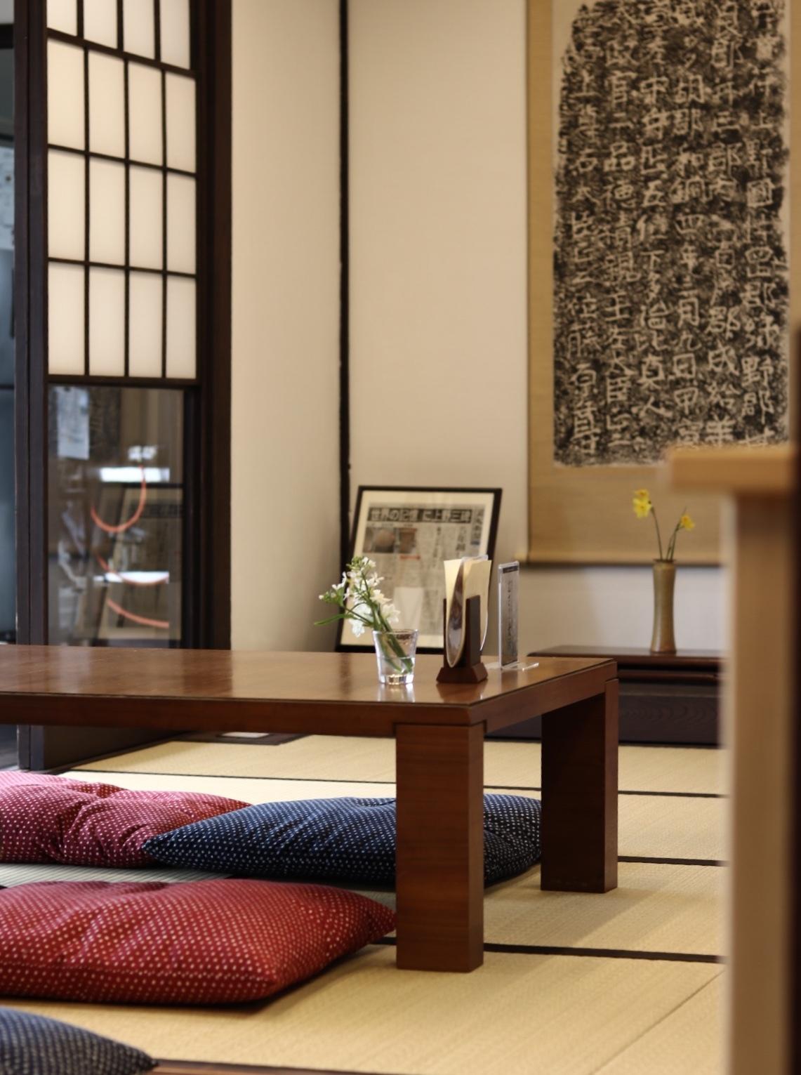 熊谷市ののうカフェさんでランチ_c0366722_13351579.jpeg