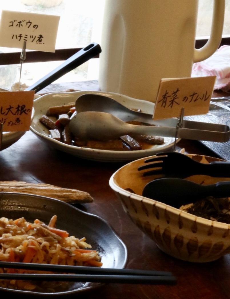 熊谷市ののうカフェさんでランチ_c0366722_13372185.jpeg