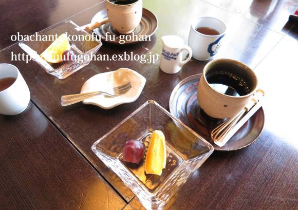 昨日のお土産弁当&お宿の朝ごはん_c0326245_12161929.jpg
