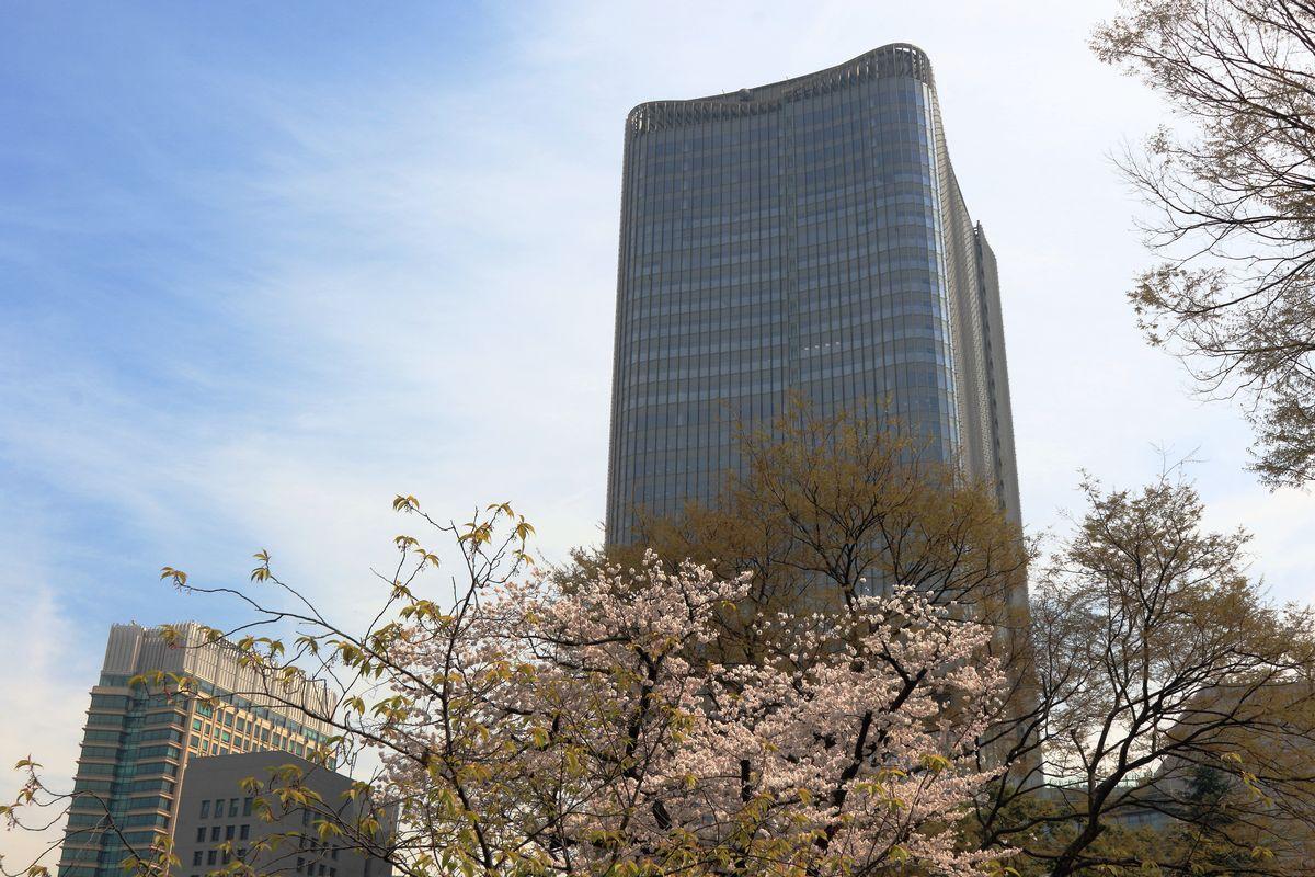 東京都心回遊_b0184848_15525294.jpg