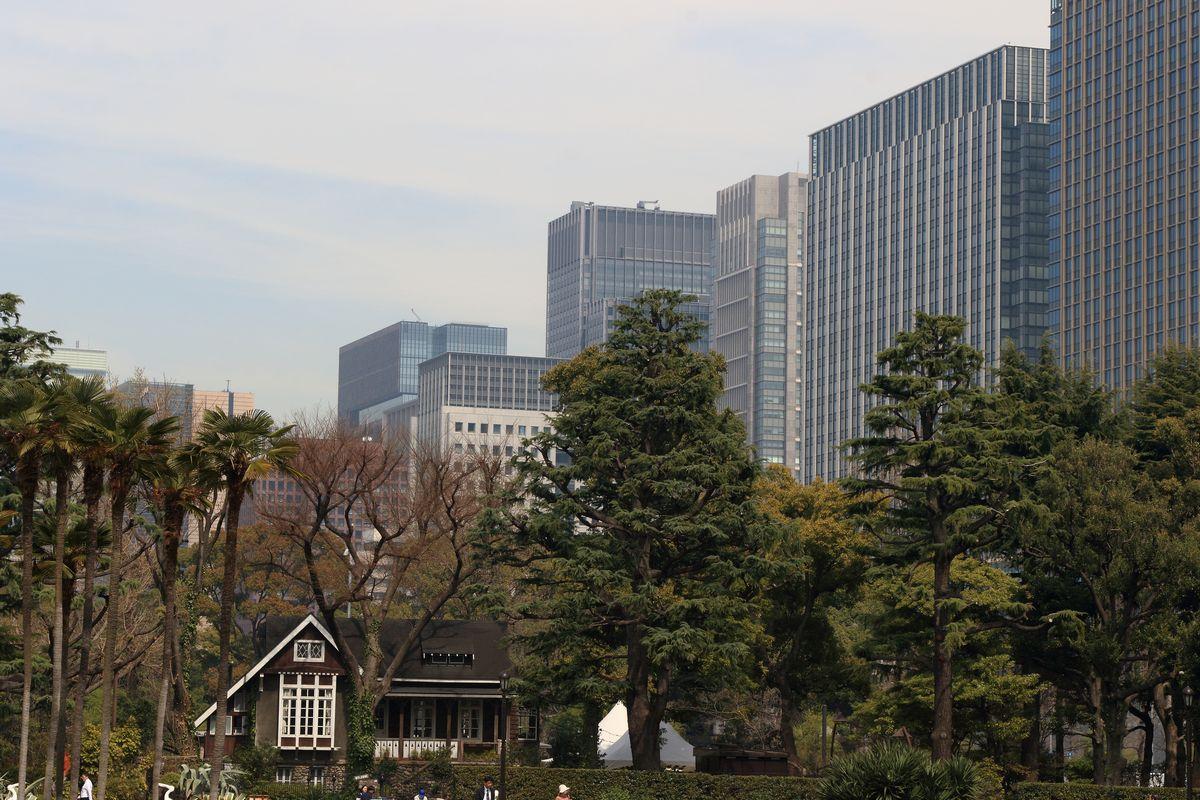 東京都心回遊_b0184848_1553551.jpg