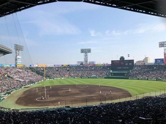 大阪日帰りモデルコース_e0133255_17394347.jpg