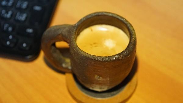 コーヒー_e0166355_08012763.jpg