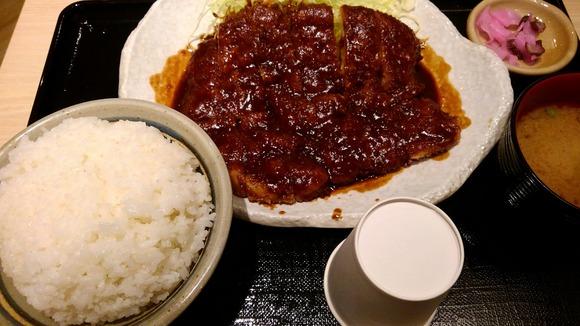 阪急3番街 グルメ! FOOD HALL_d0202264_512687.jpg