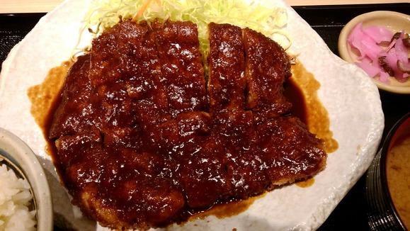 阪急3番街 グルメ! FOOD HALL_d0202264_51363.jpg