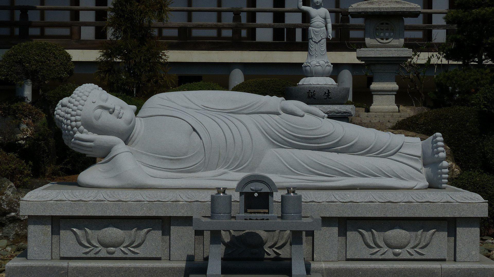 花見のあとは社寺を巡る_a0185081_13572925.jpg