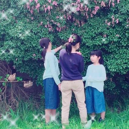 春の里帰り🌸_d0178587_20120770.jpeg