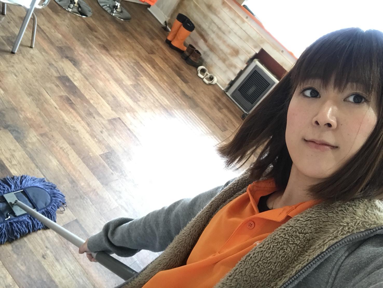 3月30日(金)トミーベース カスタムブログ☆S社様、新車のヴェルファイア到着☆カマロカスタム中☆_b0127002_11105533.jpg