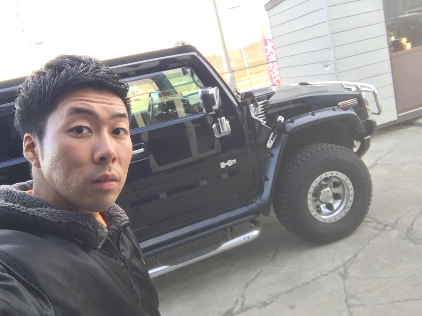 3月30日(金)トミーベース カスタムブログ☆S社様、新車のヴェルファイア到着☆カマロカスタム中☆_b0127002_11473250.jpg