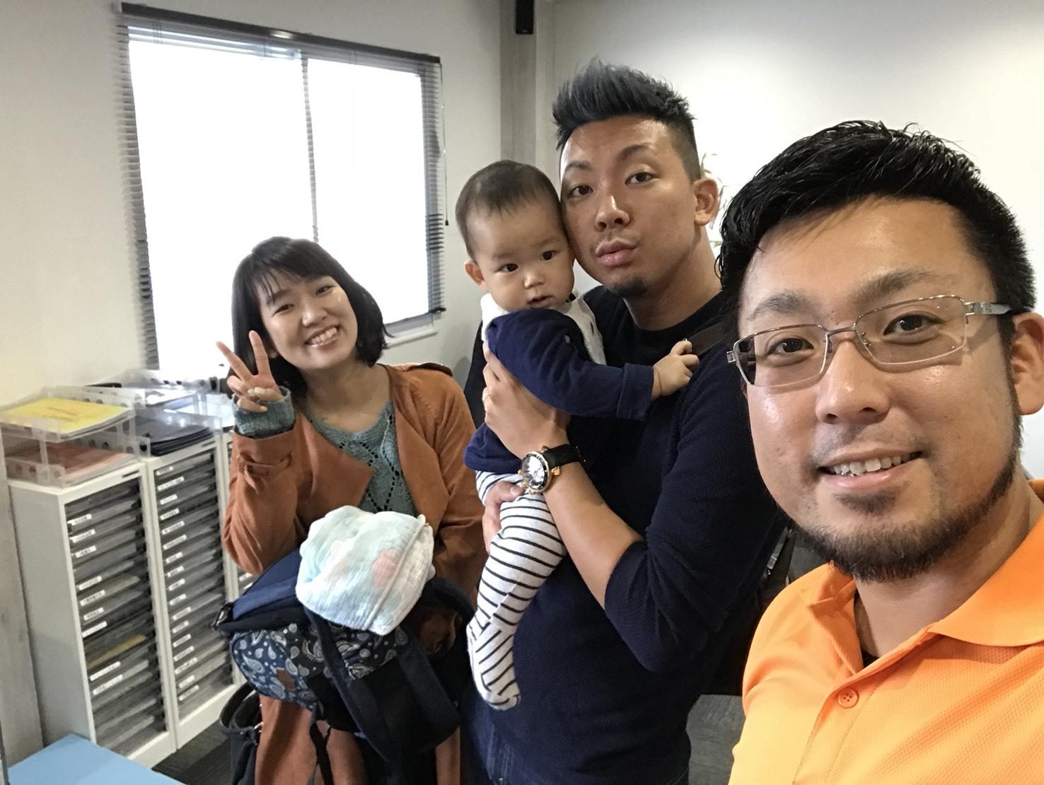 3月30日(金)トミーベース カスタムブログ☆S社様、新車のヴェルファイア到着☆カマロカスタム中☆_b0127002_12104199.jpg