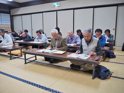地域づくり協議会の総会がありました_c0336902_18340901.jpg