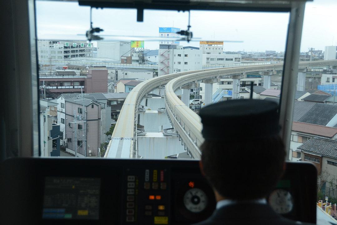 京都を歩く(15)(最終章)神戸元町から三宮まで_a0148206_11364203.jpg