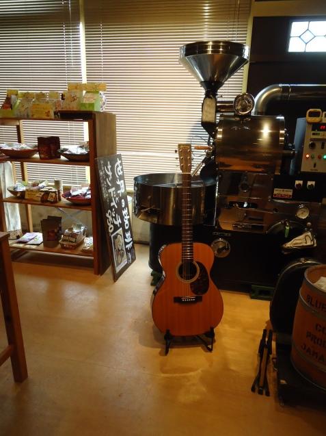 コーヒーと人_b0182709_21355399.jpg