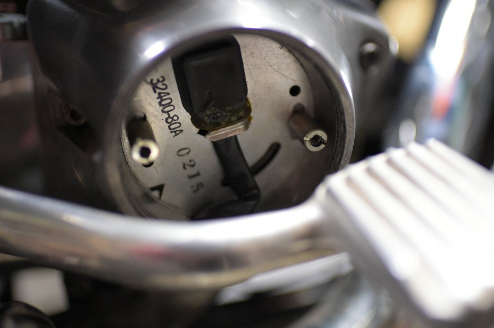 今週中にエンジン始動..._a0159215_23594177.jpg