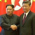 北朝鮮は中国の核の傘に入る - 金正恩の核放棄の意思決定は本物だ_c0315619_16115194.jpg