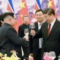 北朝鮮は中国の核の傘に入る - 金正恩の核放棄の意思決定は本物だ_c0315619_16121690.jpg