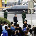 北朝鮮は中国の核の傘に入る - 金正恩の核放棄の意思決定は本物だ_c0315619_16124998.jpg