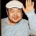 北朝鮮は中国の核の傘に入る - 金正恩の核放棄の意思決定は本物だ_c0315619_16185754.jpg