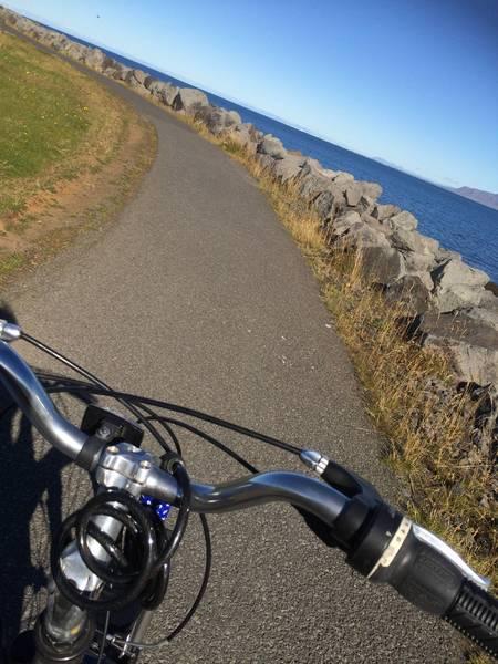 不便な白金台へ、電動自転車シェアリングのご案内_a0042928_1311062.jpg