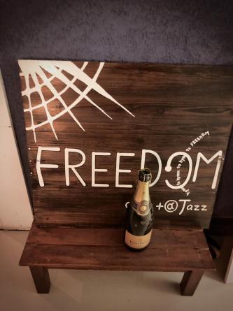 5265 @Freedom♡_f0042034_10590335.jpg
