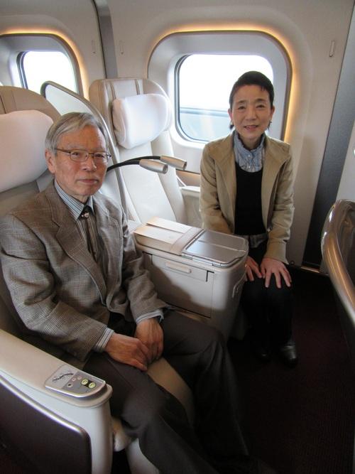 仙台記念日帰り旅行_c0238035_714996.jpg