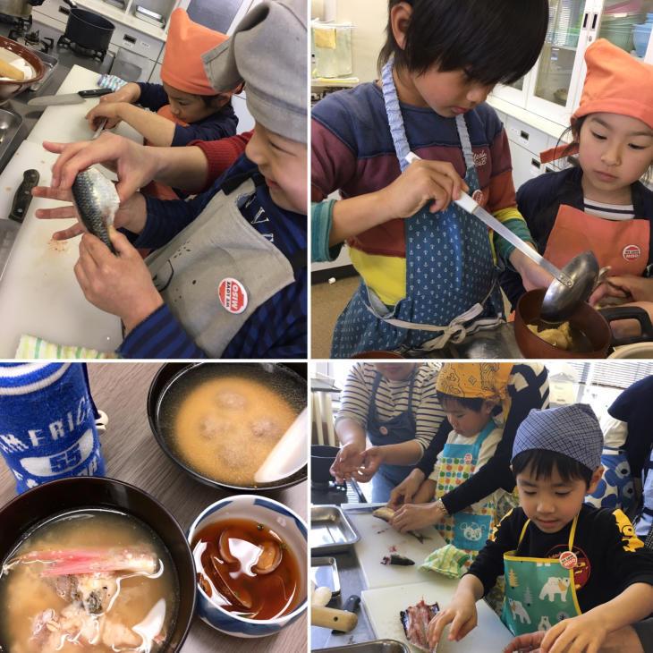 福岡 長浜 おさかなのお味噌汁ワークショップ_e0134337_18101475.jpg