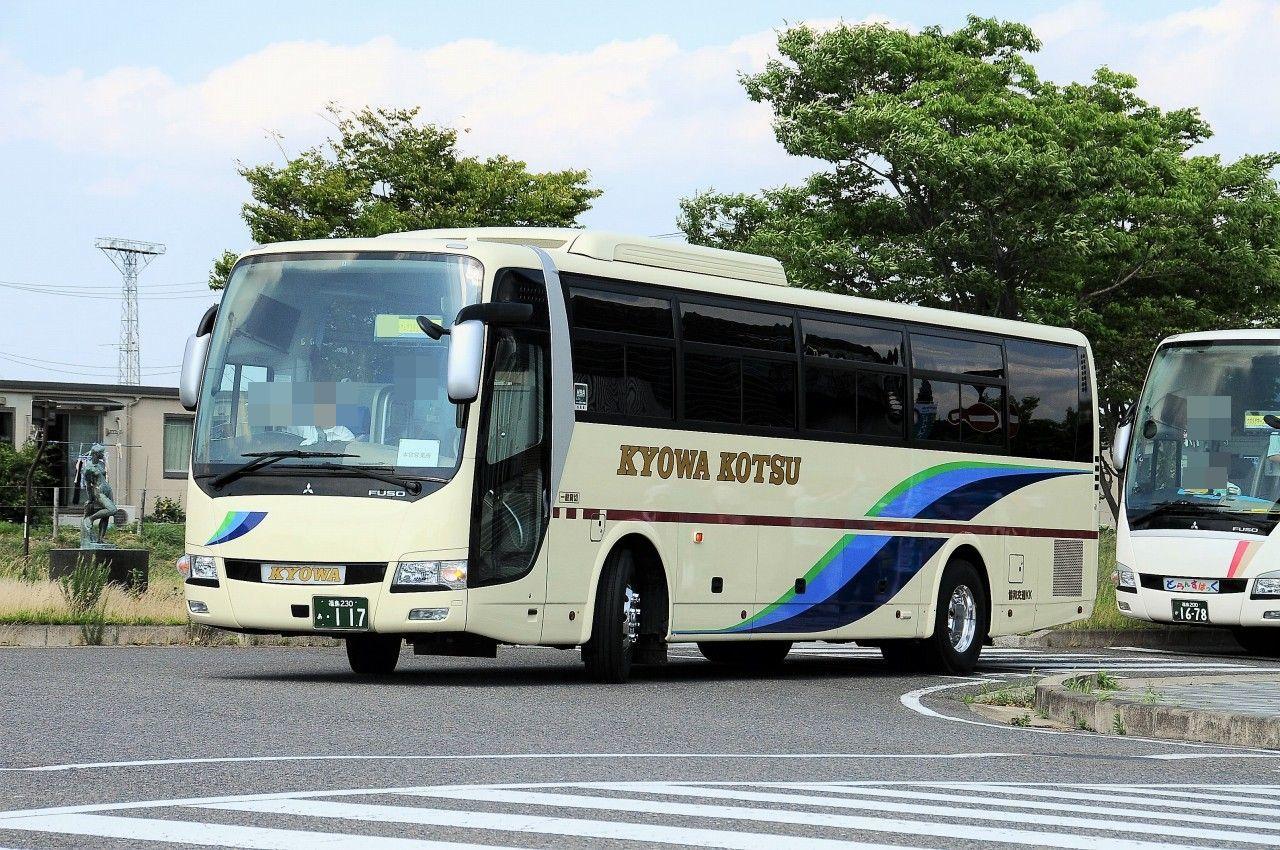 協和交通(福島230あ117)_b0243248_14545495.jpg