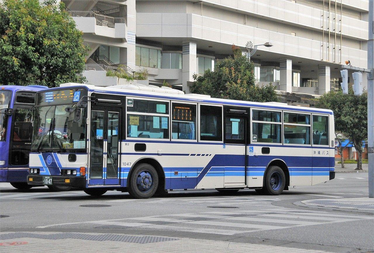 沖縄バス(沖縄200か1047)_b0243248_15001375.jpg