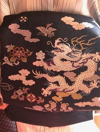 北野をどり・桜の下の着物姿・京都の桜も今週末が見頃_f0181251_18203794.jpg