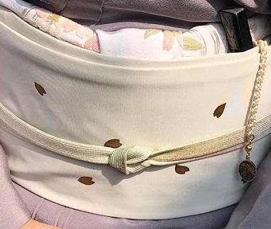 北野をどり・桜の下の着物姿・京都の桜も今週末が見頃_f0181251_1843037.jpg