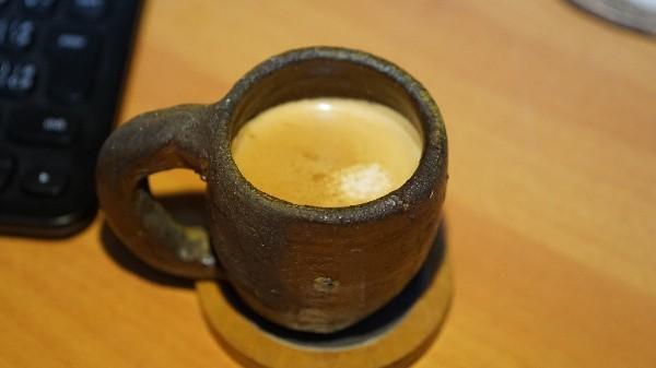 コーヒー_e0166355_09283675.jpg