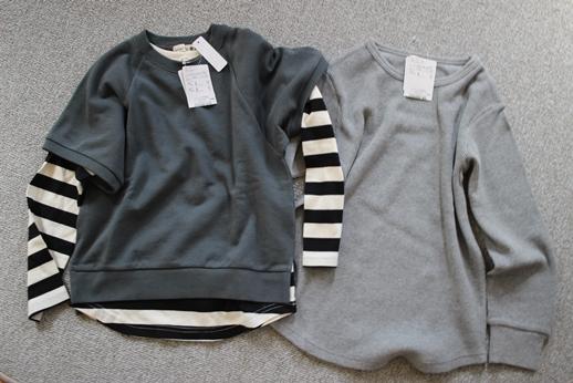 佐賀を満喫とスプリングセールで買った子供服_d0291758_1554731.jpg