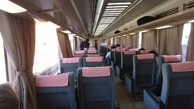 京阪電車に乗って比叡山へ行く・・・孫のスケジュールに同行_c0108460_21501059.jpg