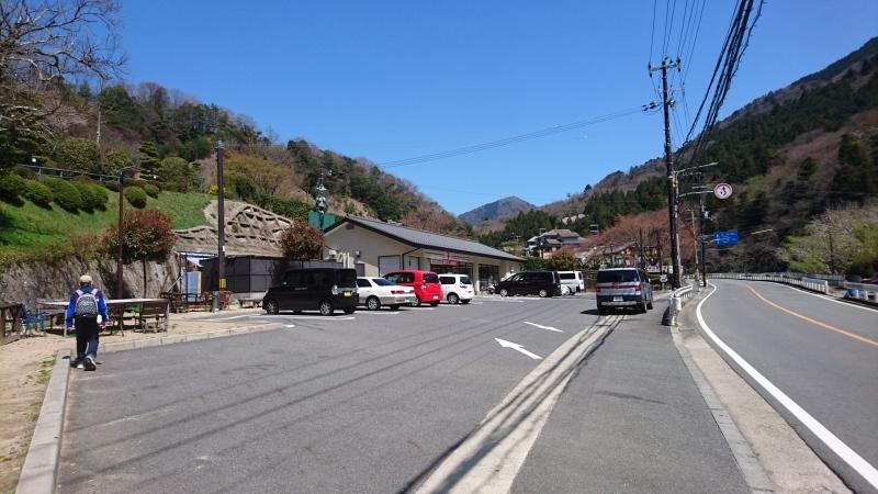 京阪電車に乗って比叡山へ行く・・・孫のスケジュールに同行_c0108460_22000953.jpg