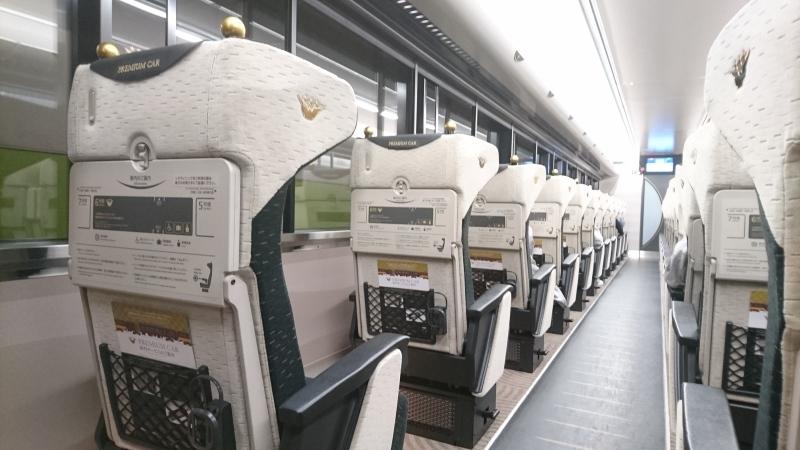 京阪電車に乗って比叡山へ行く・・・孫のスケジュールに同行_c0108460_22160385.jpg