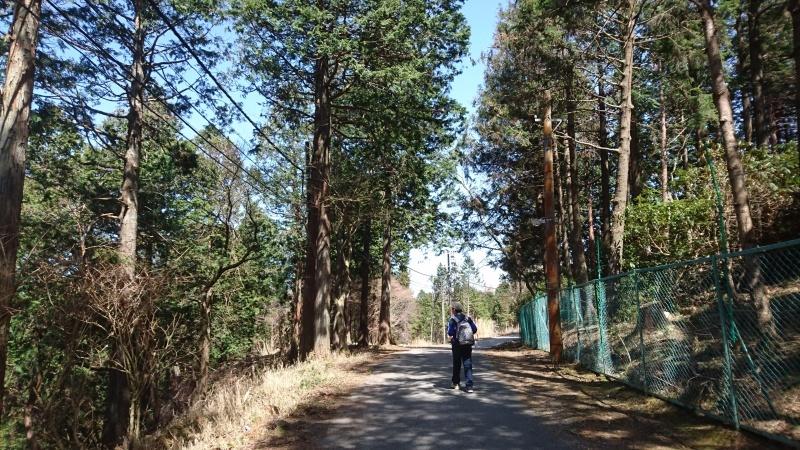 京阪電車に乗って比叡山へ行く・・・孫のスケジュールに同行_c0108460_22220494.jpg