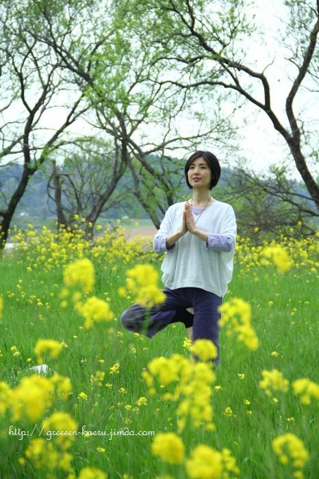 春のミラクルマジック☆ 天秤座満月***_e0290872_11422979.jpg