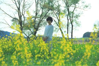 春のミラクルマジック☆ 天秤座満月***_e0290872_23073435.jpg