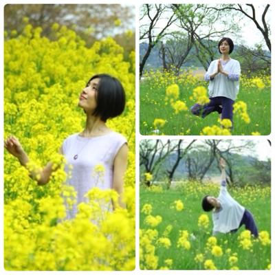 春のミラクルマジック☆ 天秤座満月***_e0290872_23073701.jpg