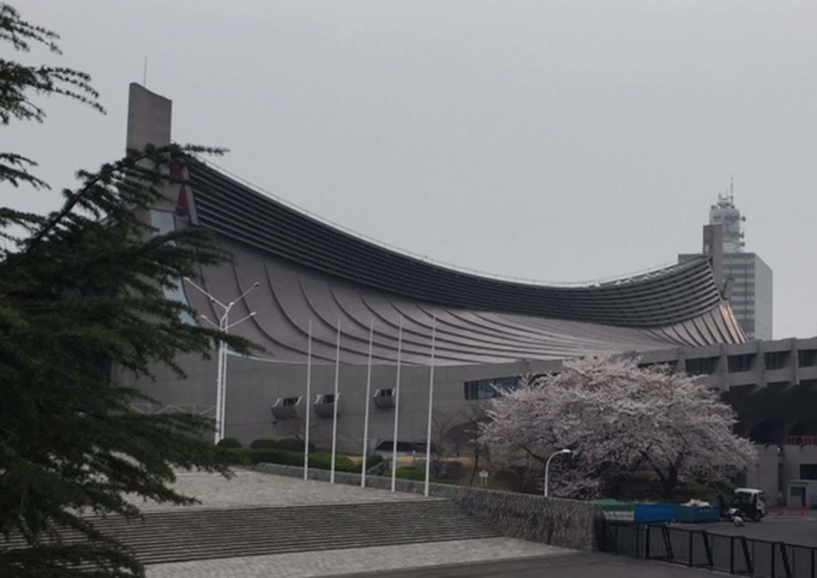 東京旅行-1/2_e0215179_11255432.jpg