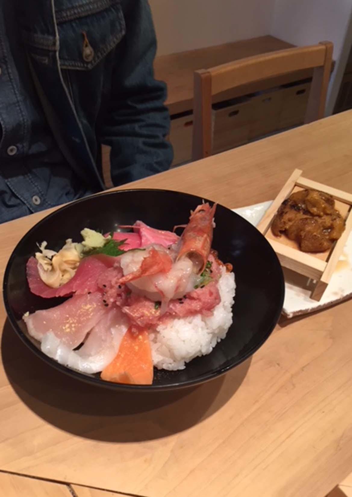 東京 2/2_e0215179_11260372.jpg