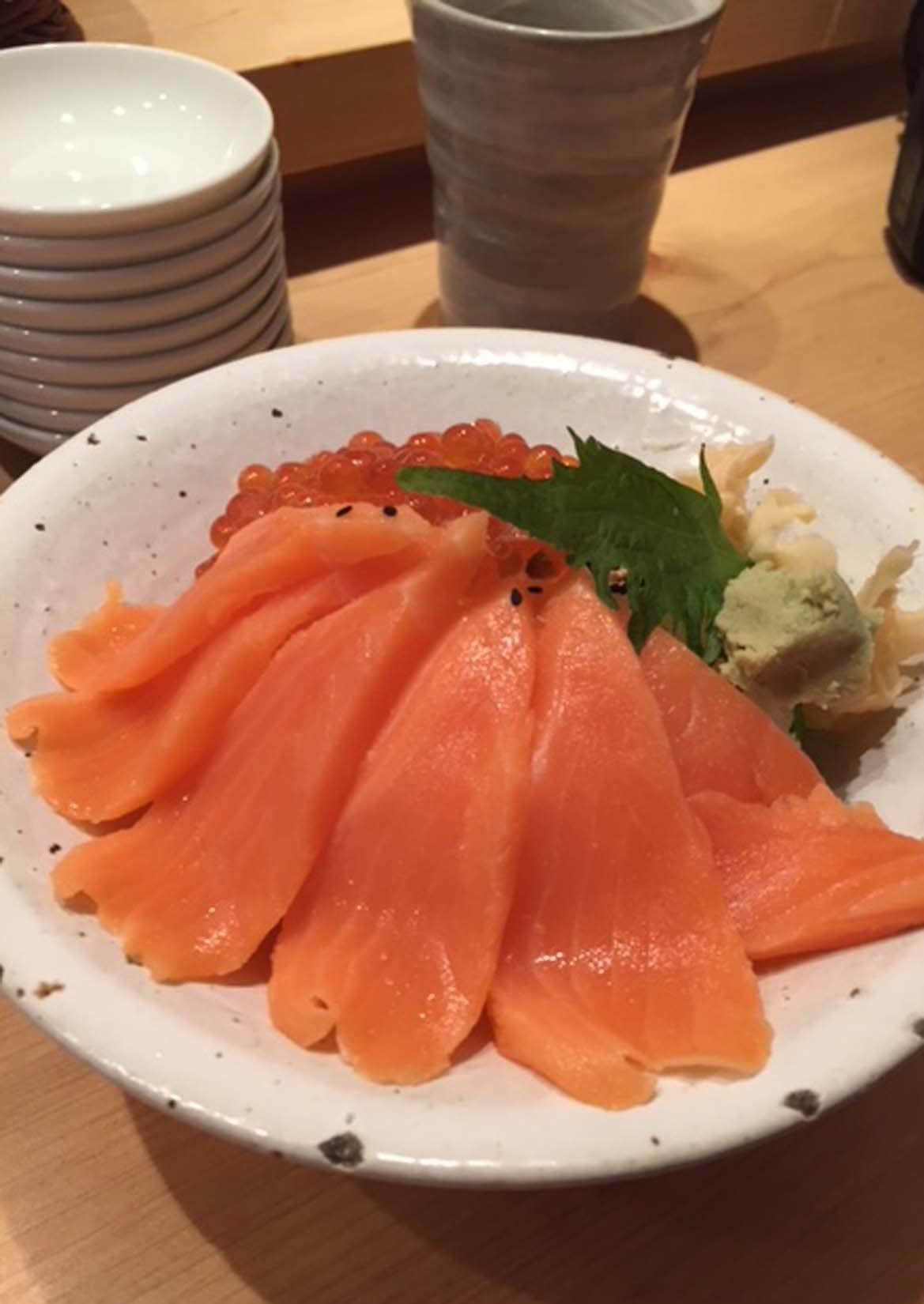 東京 2/2_e0215179_11260948.jpg