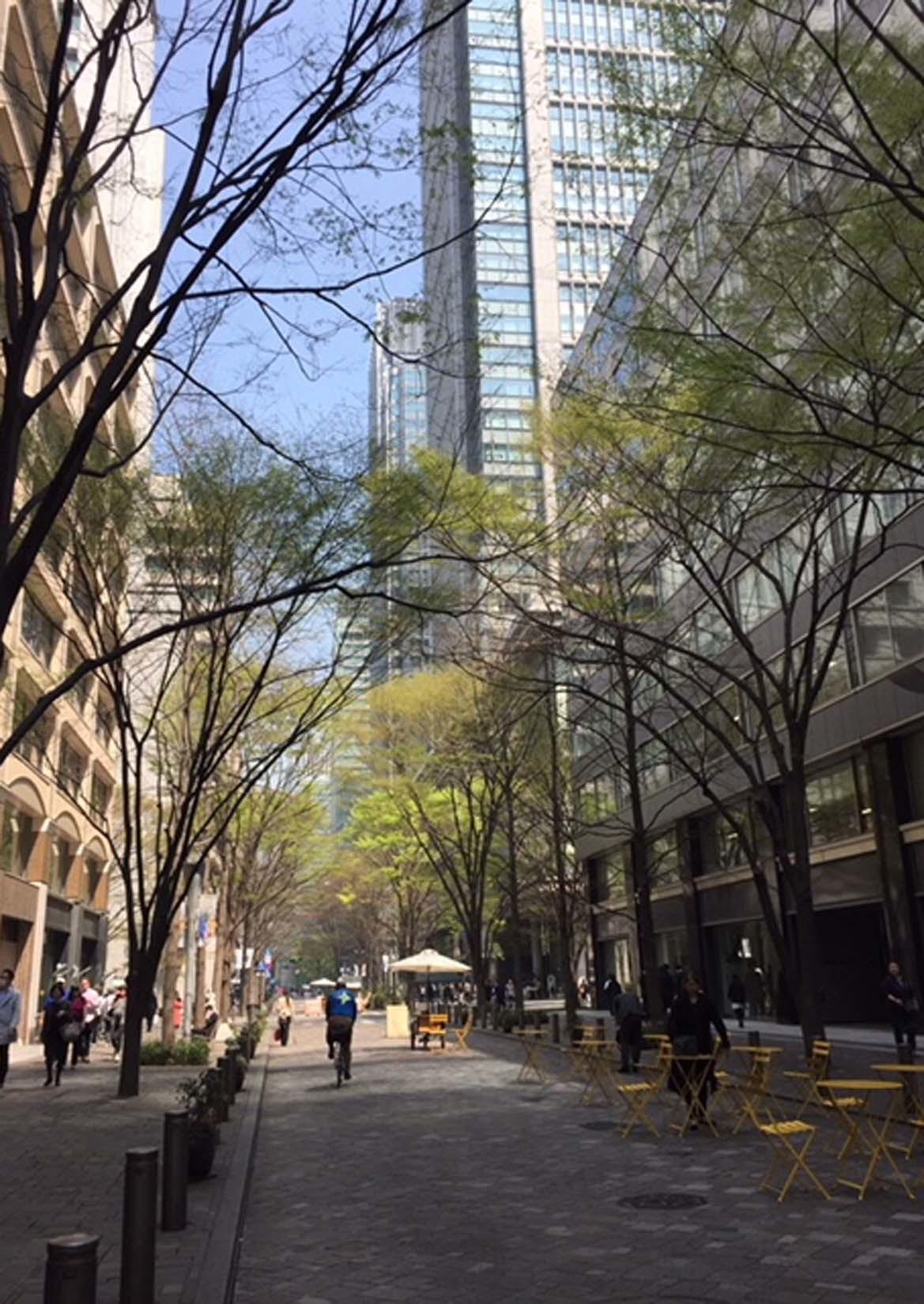 東京 2/2_e0215179_17353529.jpg