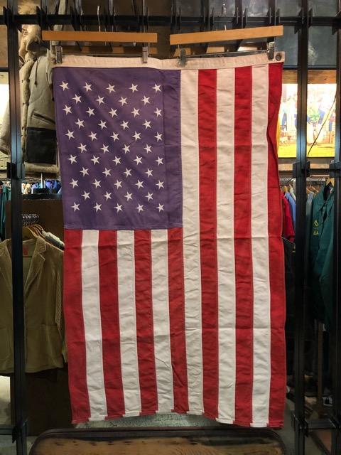 3月31日(土)大阪店服飾雑貨入荷!#5 AmericanFlag&Athletic編!48 Star,Cap!!_c0078587_14305270.jpg