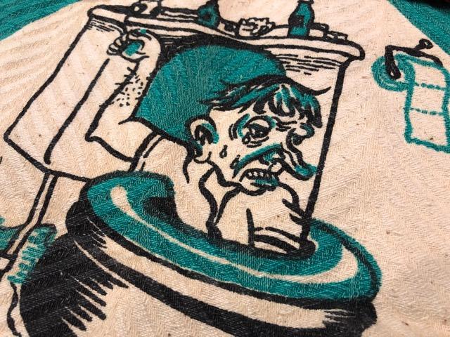 3月31日(土)大阪店服飾雑貨入荷!#6 USオールドファブリック編!ヴィンテージバンダナ!!_c0078587_19563651.jpg