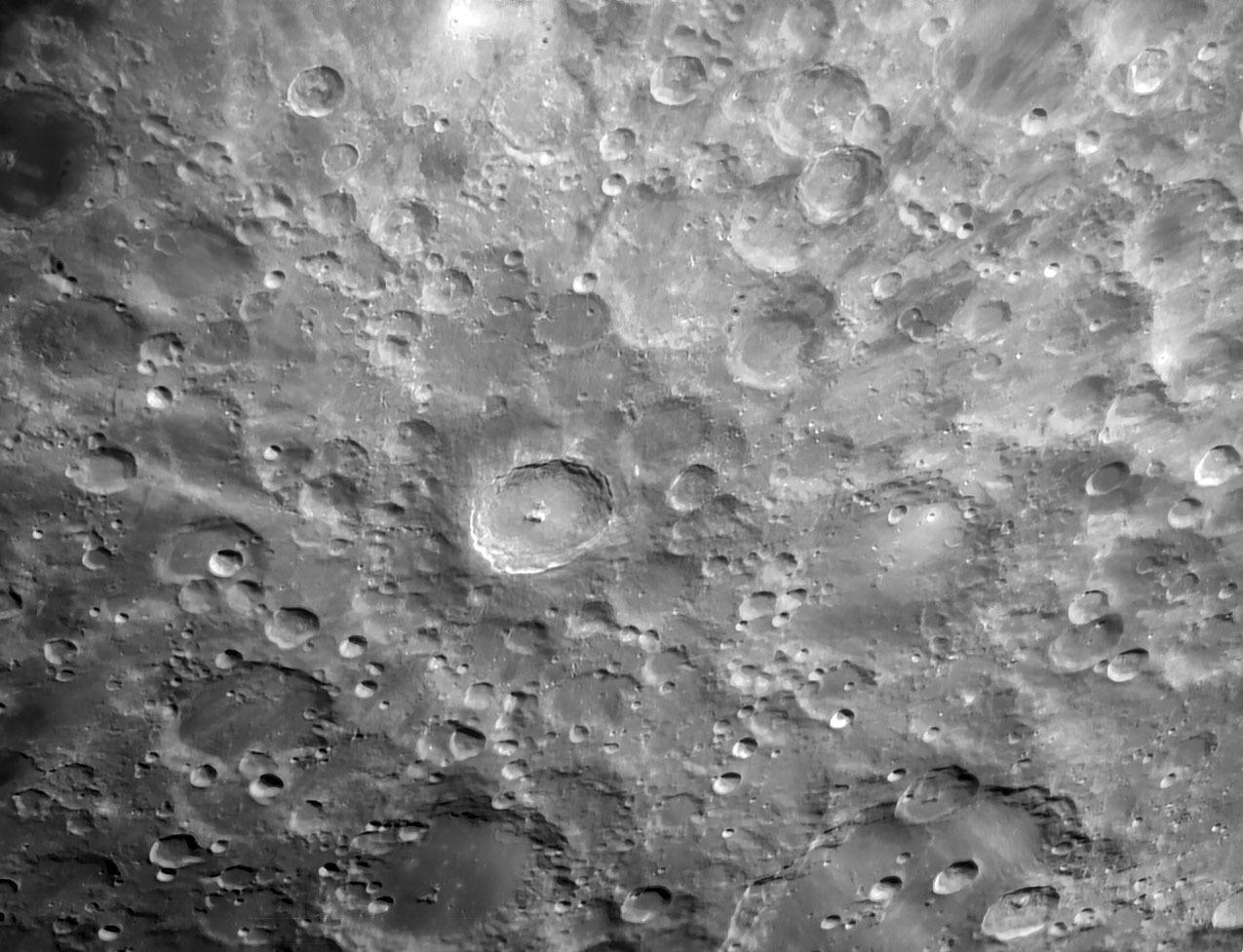 3月28日の月 15cmアクロマート屈折での月面撮影 _e0174091_09472360.jpg