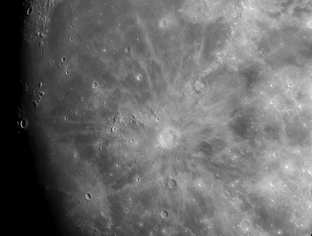 3月28日の月 15cmアクロマート屈折での月面撮影 _e0174091_09491953.jpg