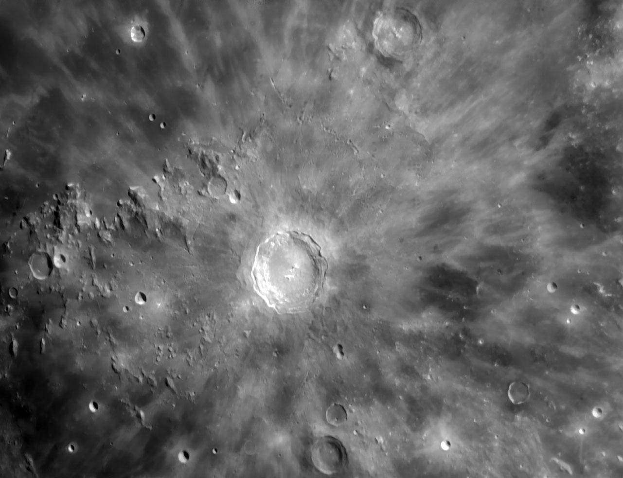 3月28日の月 15cmアクロマート屈折での月面撮影 _e0174091_09492667.jpg