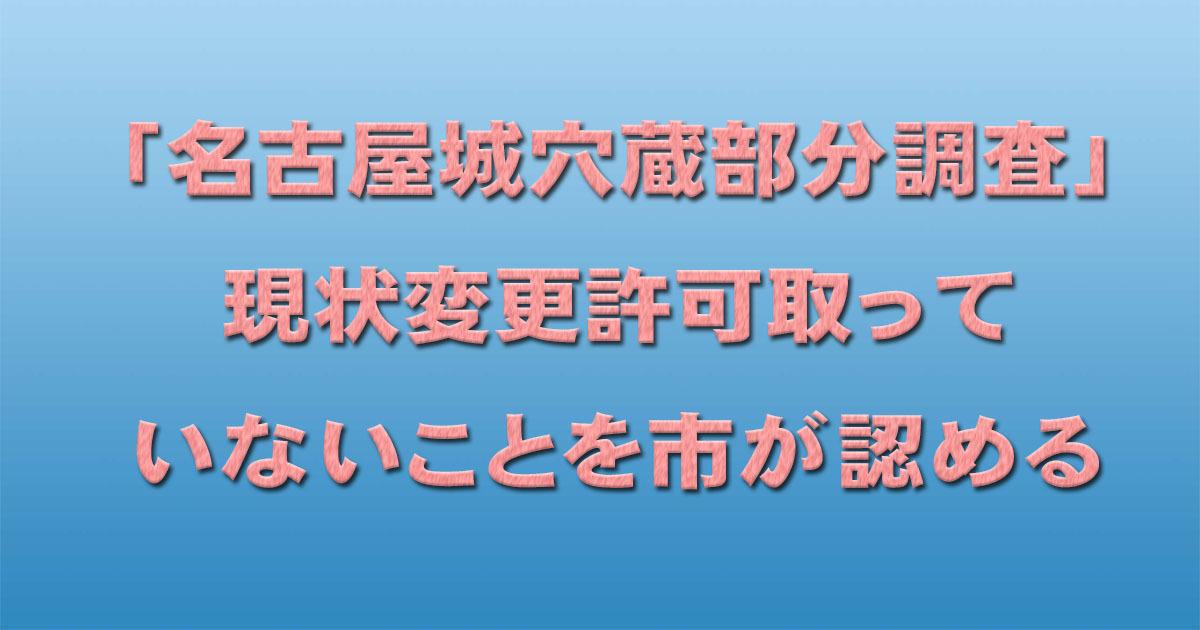 d0011701_15512573.jpg
