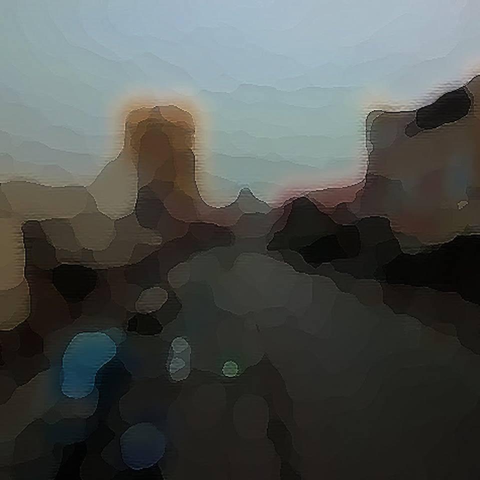 c0222907_10311179.jpg